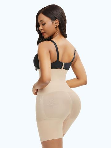 What Shapewear to Wear Under Wedding Dress?