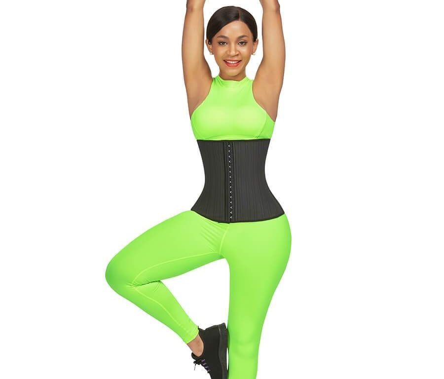 Waist Trainer is More Popular Than Ever, There Are Best Ones