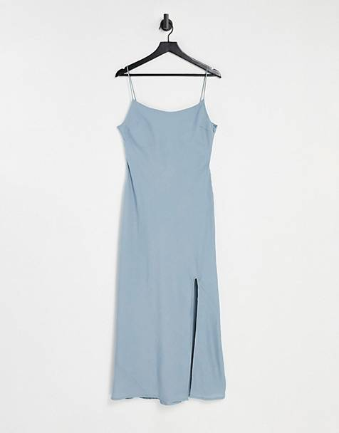 Stylish and Simple ASOS Dresses Recommended