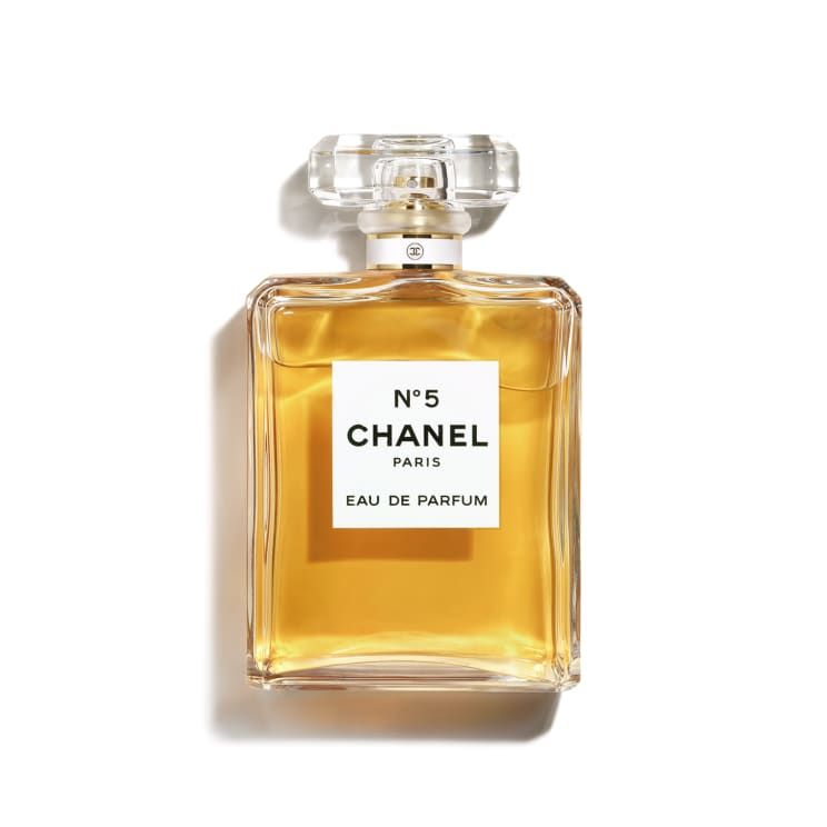 Top Classic Perfumes Are Totally Timeless