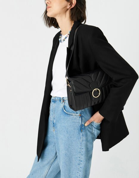 These Every Designer Bags Are Pretty Chic